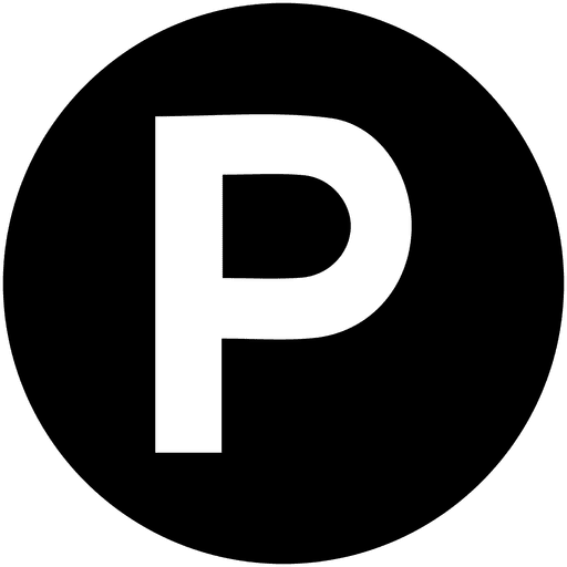 parking-icon-26