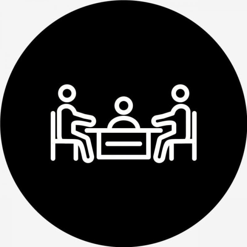 pngtree-vector-meeting-icon-png-image_894884